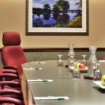 Holiday Inn Dayton Fairborn I-675 Foto