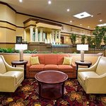 Holiday Inn Cincinnati Eastgate (I-275E)