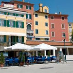 Photo of Residence Porta Antica Rovinj