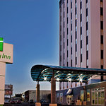 Photo of Holiday Inn Metairie New Orleans Airport