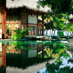 Pranamar Villas and Yoga Retreatの写真