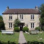 Photo of Fosse Farmhouse Nettleton