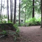 KOA Campground Crescent City