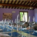 Photo de Country House Ristorante