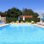 Photo of Hotel De La Plage Saint-Pierre d'Oleron