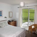 Sandunes Guesthouse