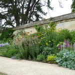  gardens