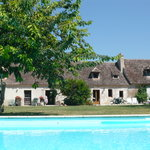 Domaine de Fumel