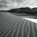Eureka Dunes