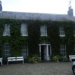 Camus Country House