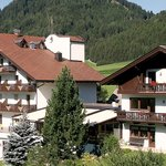 Hotel Koflerhof