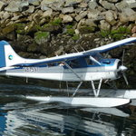 SeaWind Aviation