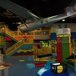 Imaginarium Hands-On Museum