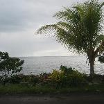 Foto di Vaiala Beach Cottages