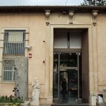 Museo Regionale