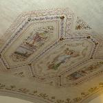 Foto de Bed and Breakfast Pantaneto Palazzo Bulgarini