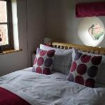 Old Granary House B&B Foto