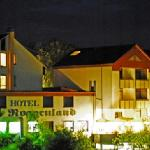 Photo of Ringhotel Roggenland