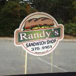  http://randyssandwichshop.com