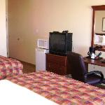 ภาพถ่ายของ Country Inn & Suites Albuquerque Airport