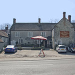 Mildmay Arms