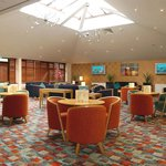 Comfort Hotel London Heathrow