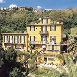 Hotel Villa Anita