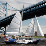 American Sailing Tours