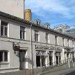 Photo of Clarion Collection Hotel Bakeriet