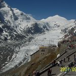 Grossglockner