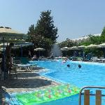 Photo of Loutanis Hotel