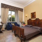 Domus Valeria Bed & Breakfast