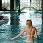 Temple Gardens Mineral Spa Resort