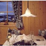  sala pranzo