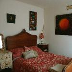 Limoux bed and breakfast in the Hothouse照片