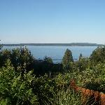 Island Serenity Chemainus Bed & Breakfast / Vacation Rentalの写真
