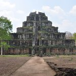 Koh Ker