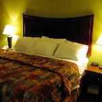 Φωτογραφία: Orangewood Inn and Suites Austin North