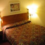 Travelodge Inn & Suites San Antonio Near Fort Sam