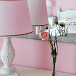 B&b Le Rose Di Anna