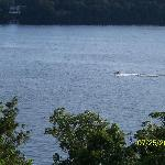Foto de Comfort Inn Lake of the Ozarks