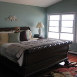 Foto de Huron House Bed and Breakfast