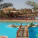 Photo of Aqua Vista Resort & Spa