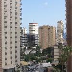 Photo de Amalia Apartments