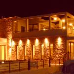 Φωτογραφία: Hotel Porto Plaza Beach Resort Lemnos
