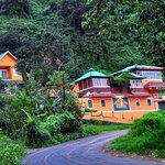 Bella Vista Resort Munnar