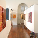 Jordan Faye Contemporary Gallery