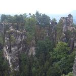 Photo of Berghotel Bastei