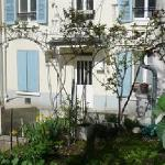 Photo of Residence de charme Les Josephines