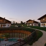 Pineta Hotels Nature Wellness Resort